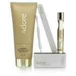 Adore Cosmetics Organic Ultra Repair Kit
