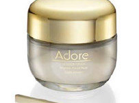 adore organic innovation reviews anti aging