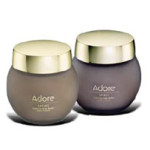 adore organic innovation reviews body