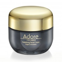 adore cosmetics organic innovation cellmax