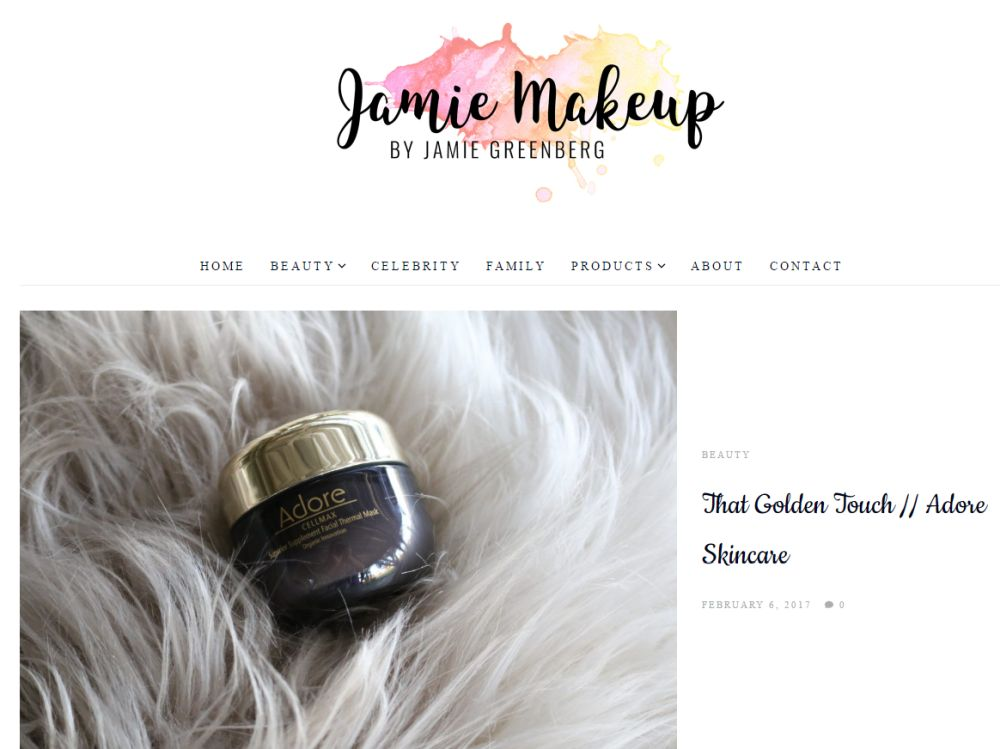 hollywood-makeup-artist-jamie-greenberg-praises-adore-cosmetics